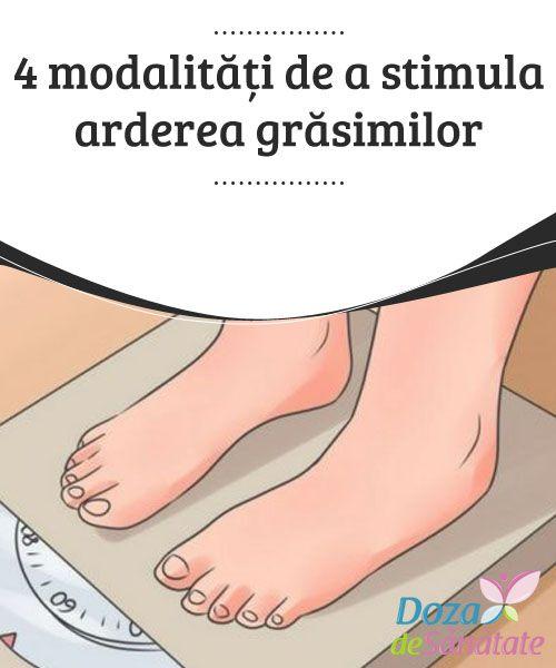 arde grăsimea corporală fără a pierde în greutate sonoran pierdere in greutate casa grande