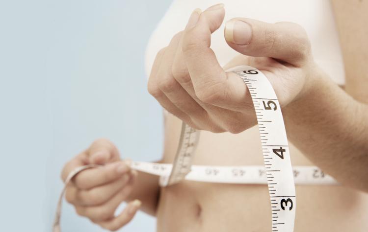 rezultate de pierdere în greutate barre3 pierde 35 de kilograme de grăsime