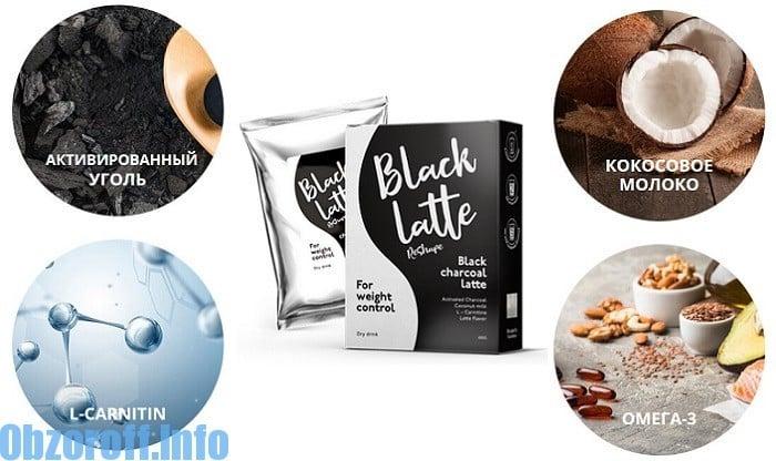 cafeaua neagră duce la pierderea în greutate arzătoarele de grăsime vă pot face să vă simțiți rău