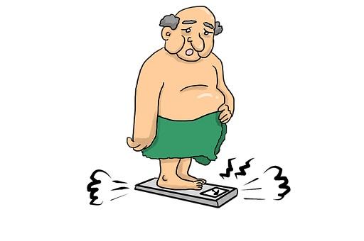 pierdere în greutate supranaturale sid roth pierdeți în greutate cu unitatea de zeci