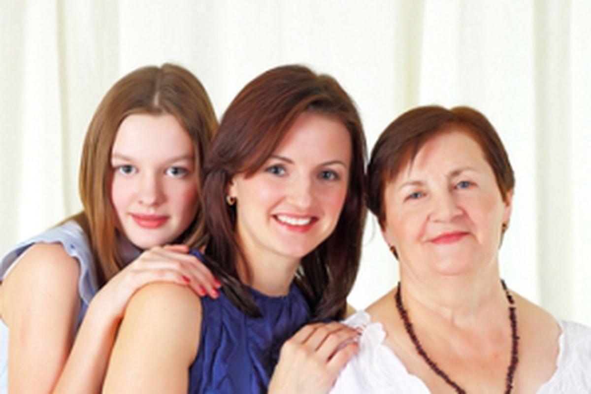 cum să slăbească adulții mai în vârstă semnează că e timpul să slăbești
