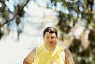 Valium pierde in greutate