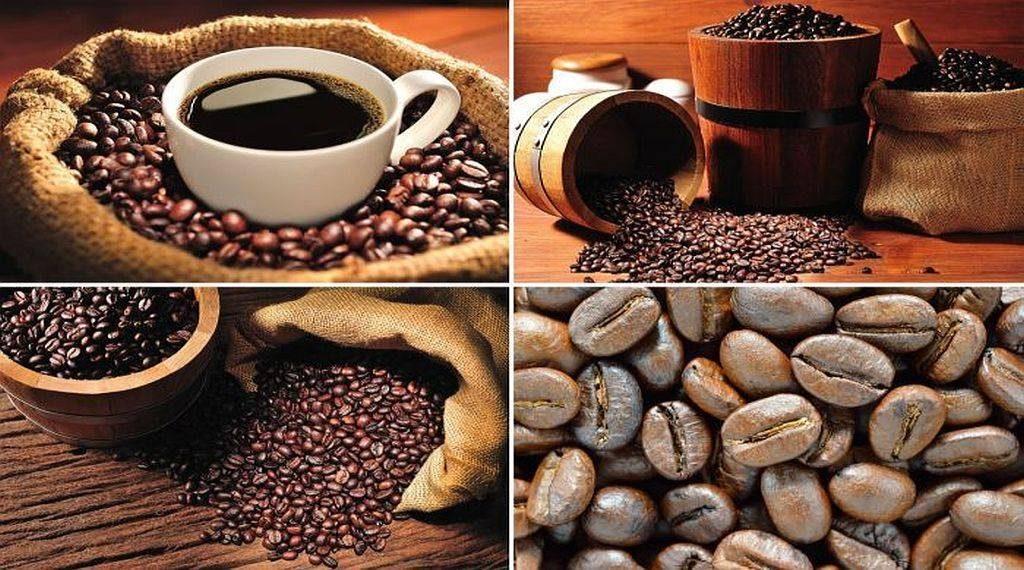 cafea pentru pierderea in greutate fm
