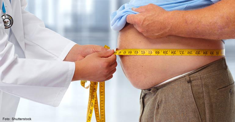 scădere în greutate emilie