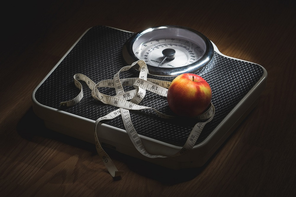 pierderea în greutate intervenție schimbarea stilului de viață pentru pierderea în greutate