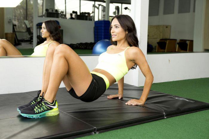 pierdeți grăsime pe oblicii câtă greutate vei pierde săptămânal