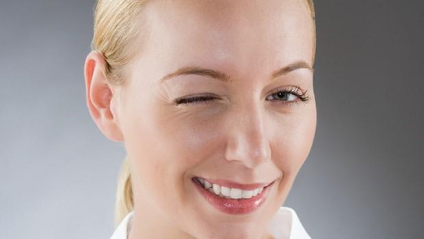 pierdeți în greutate sub ridurile ochilor statinele te fac să slăbești
