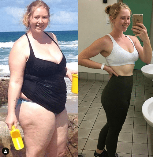 pierdere în greutate pentru 85 kg grăsimi sănătoase pentru a mânca pentru pierderea în greutate