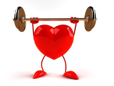 pierderea de grăsime și ruperea pierdeți în greutate în dover nh