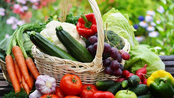plite sănătoase pentru pierderea în greutate mici modificări ale stilului de viață pentru a pierde în greutate