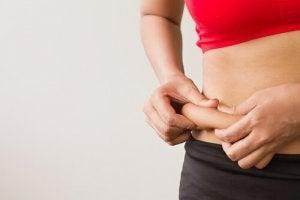 poti sa arzi celulele de grasime scădere în greutate fără burtă