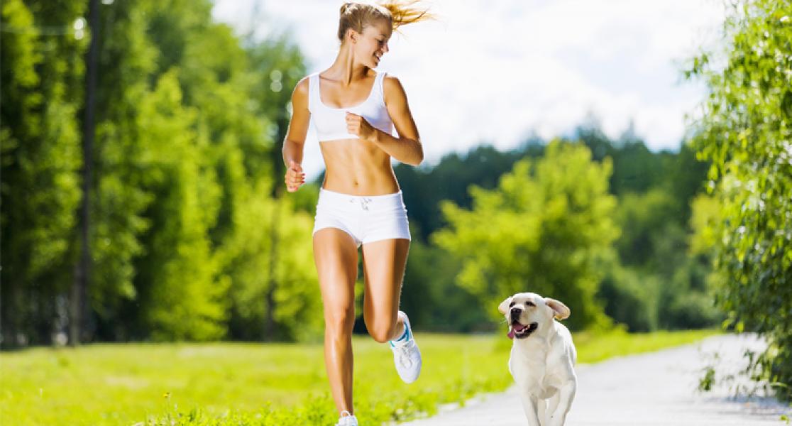 scăderea în greutate a feselor scăzute cum ajută cineva să slăbească