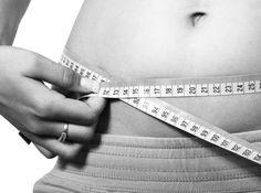 cxworx pentru pierderea în greutate doresc ca ea să slăbească