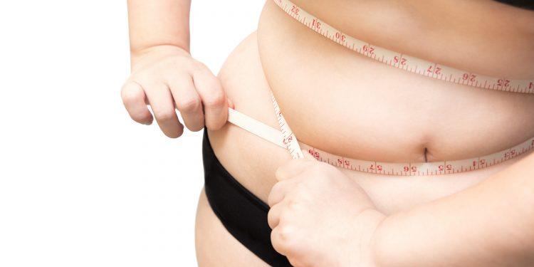 problemă ideală pentru pierderea în greutate