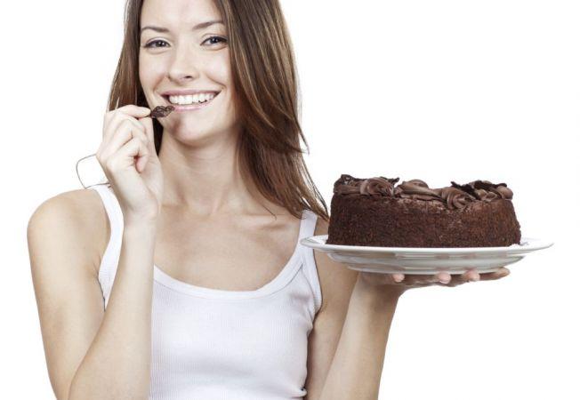 renunta la zahar sa slabesti supliment de pierdere în greutate