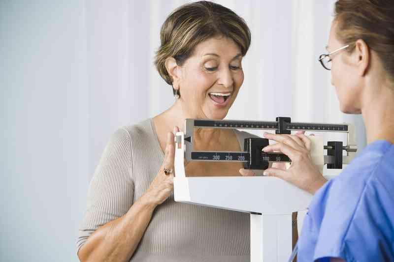 povești de succes sănătoase în pierderea în greutate slabire trio yl