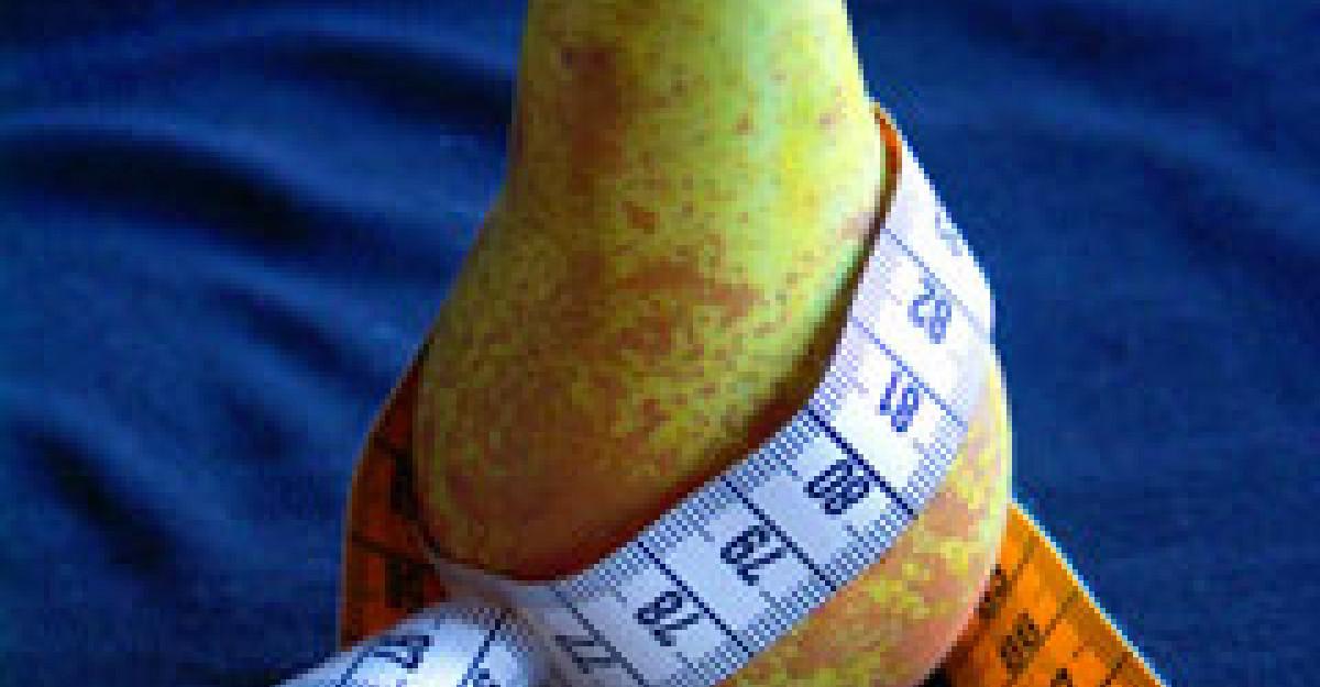 cum poți pierde grăsimea corporală de ce îmi pierde corpul în greutate