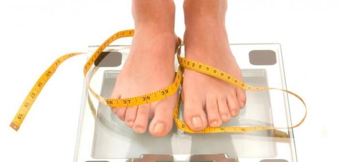 scuturare de zer pentru pierderea în greutate