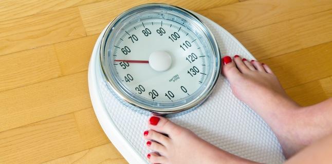 de ce mi-a încetinit pierderea în greutate pierdere in greutate 30 de kilograme in 3 luni