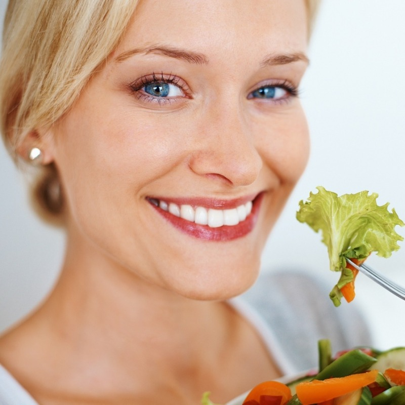pierdeți în greutate timp de mâncare Pierderea în greutate rezultă din zahăr