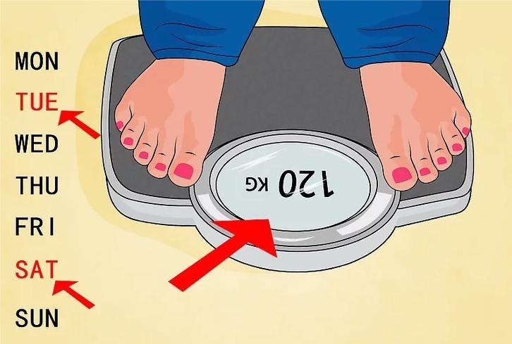 slăbește 38 de ani tipul de pierdere în greutate