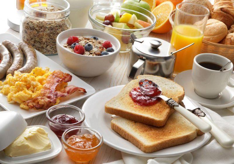 7 lucruri care se întâmplă în organismul tău atunci când pierzi rapid în greutate. – viziteazazlatna.ro