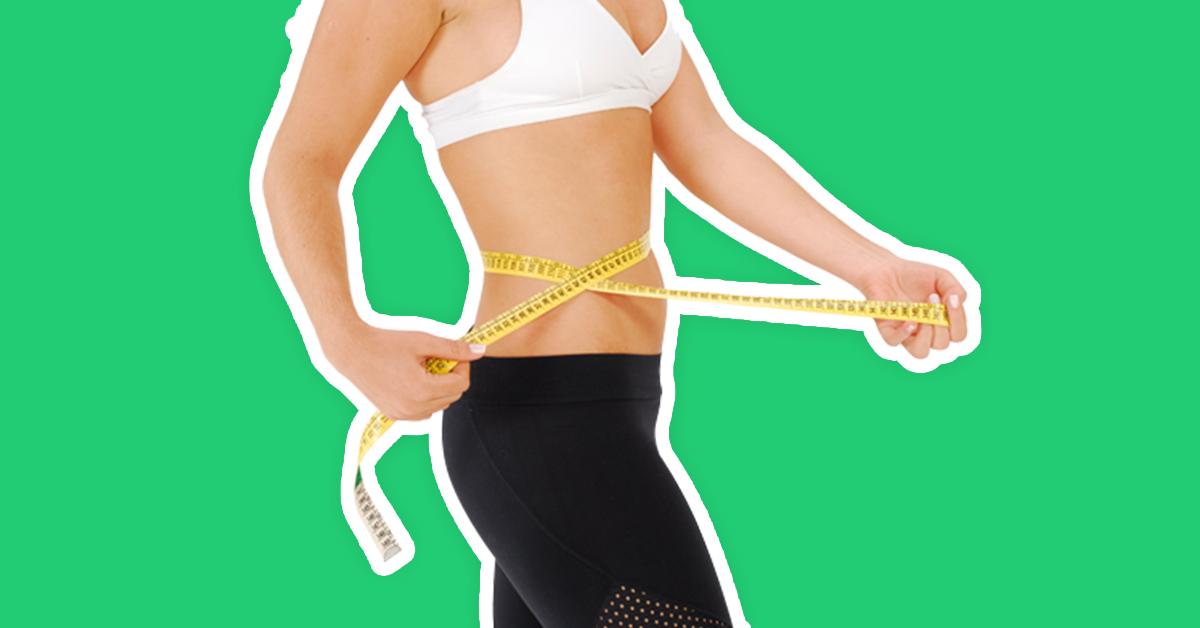 supliment pentru a pierde grăsime bandă de măsurare pentru pierderea în greutate