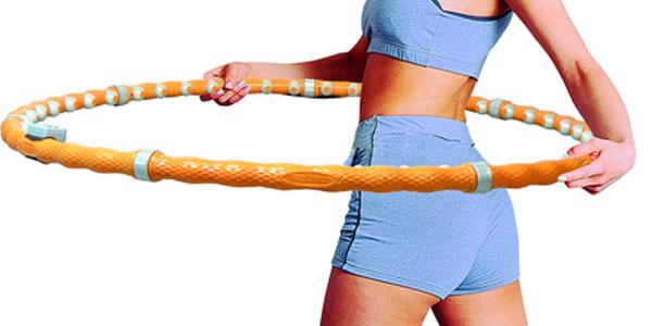 tipuri de lovituri de pierdere în greutate