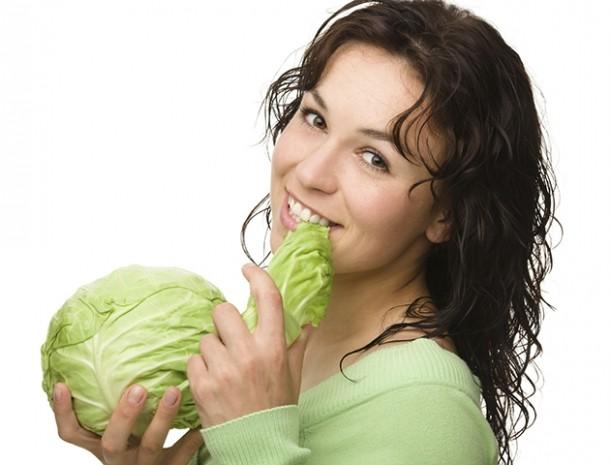 varza ajuta la pierderea in greutate cum să slăbești 60 kg